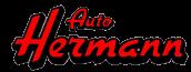 Auto Hermann GmbH